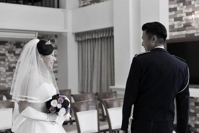 wedding-0050.jpg-3.jpg