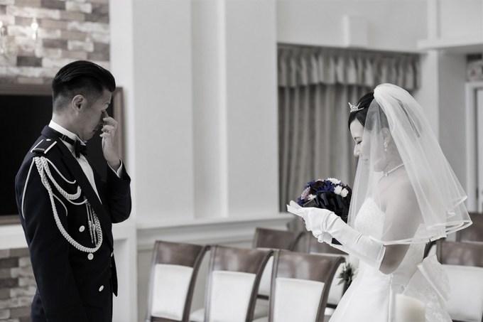 wedding-0058.jpg-4.jpg