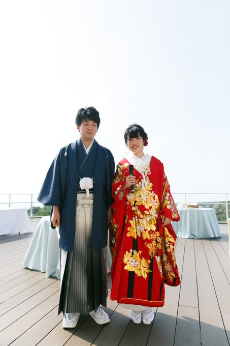 wedding-0489-1.jpg