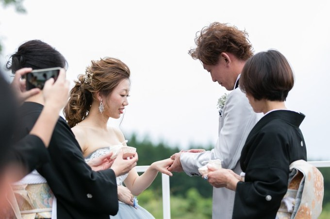 wedding-0740.jpg