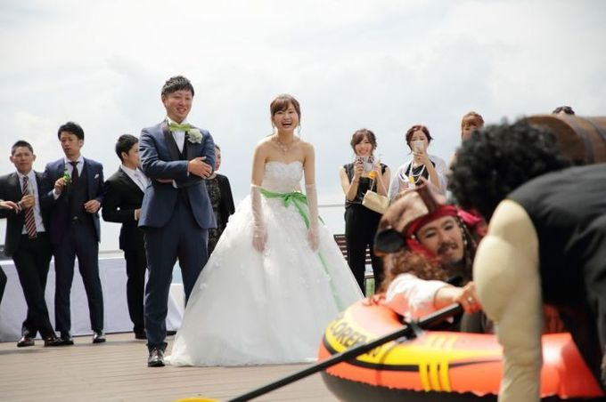 wedding_0300-compressor.jpg