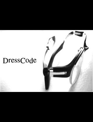ドレスコード.jpg