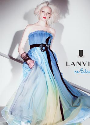 LANVIN2
