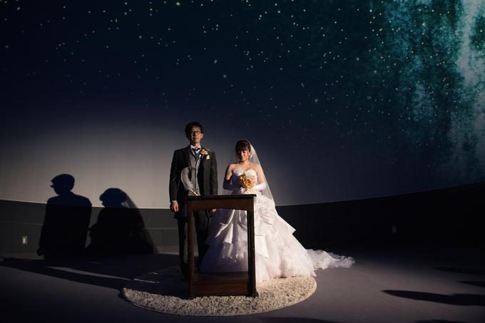 結婚承認の儀.jpg
