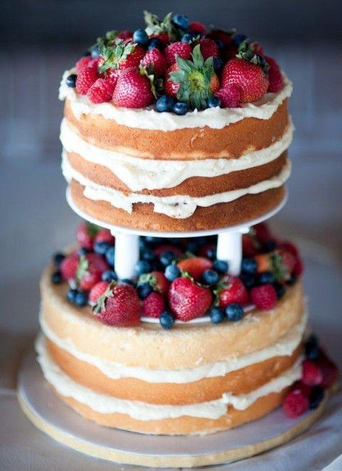 ネイキッドケーキ.jpg