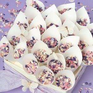 real-petal-confetti-cones-1.jpg