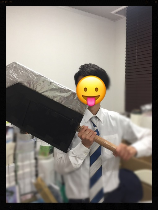 image1[1].JPG