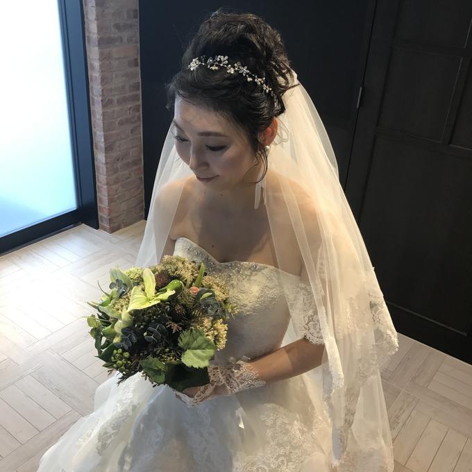 花嫁.jpeg