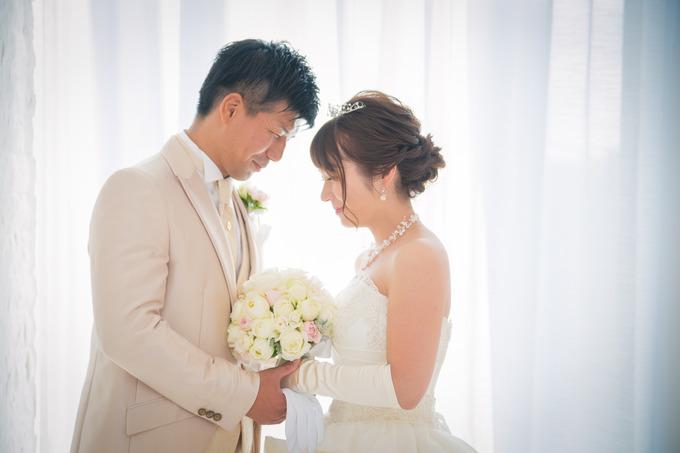 *卒花さん♡゜~2018年10月6日~