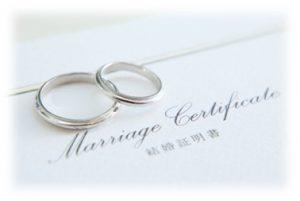 ♦指輪の歴史♦