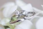 婚約指輪1.jpg