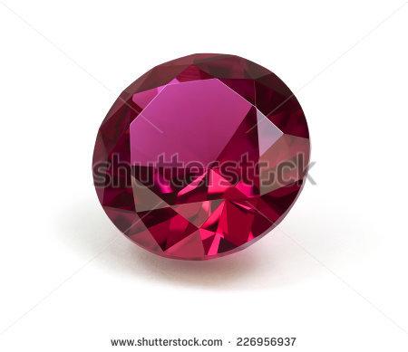 stock-photo-ruby-gem-stone-226956937.jpg