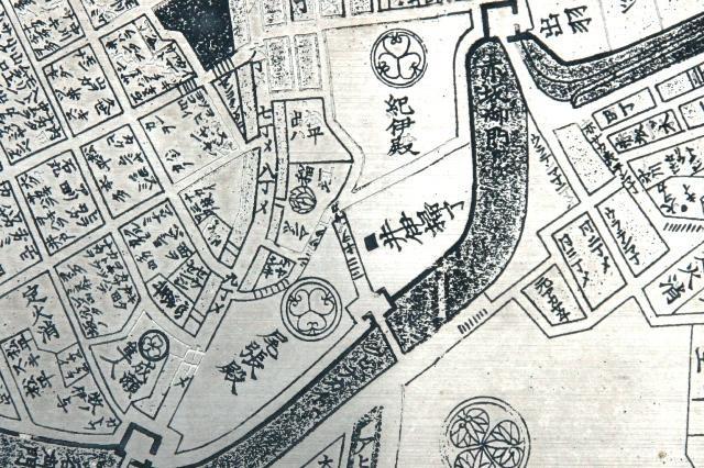 紀尾井町.jpg