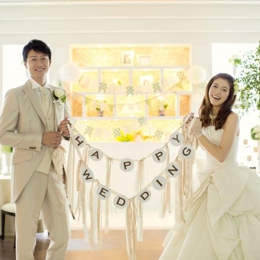 《11月3,4,5日限定フェア》良い夫婦になろうよ☆