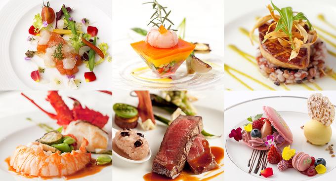 fooditem-visual02.jpg