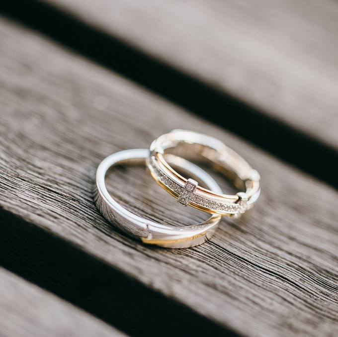 couple-ring.jpg