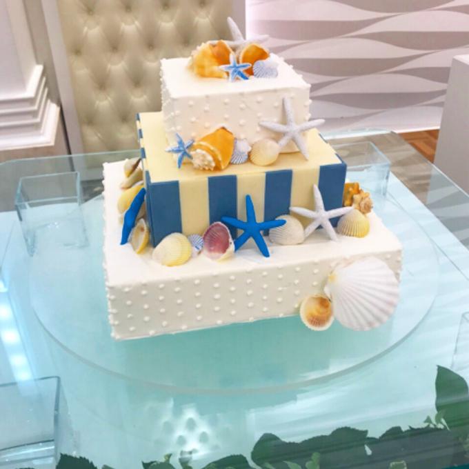 ケーキ3.png