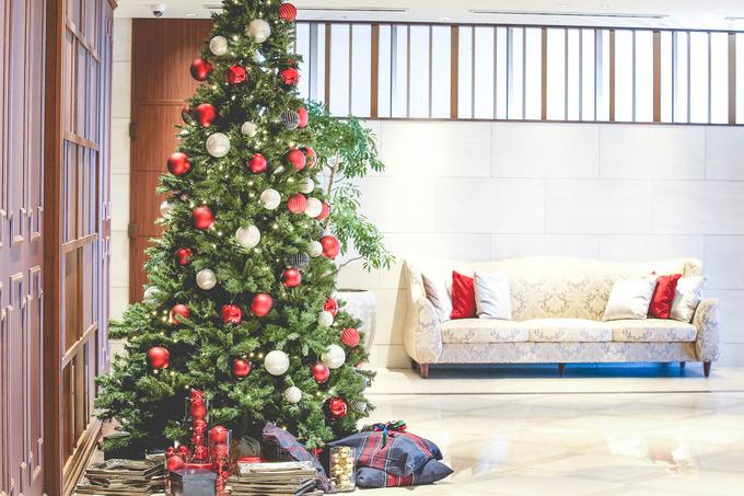 Christmas code...♡