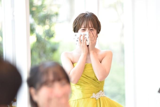 【神戸最新結婚式場 surprise!】