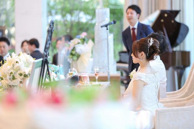 【神戸最新結婚式場 心をこめて】
