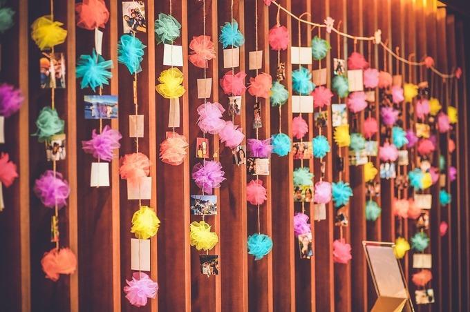 【神戸最新結婚式場 喜んでほしいその一心で】